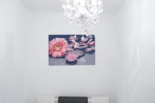 Apartment Vienna - фото 4
