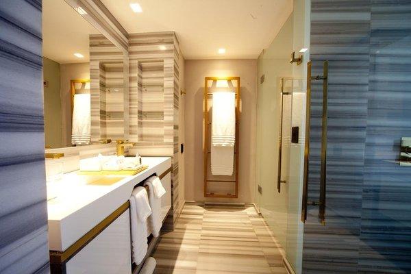 LSH Hotel - 11