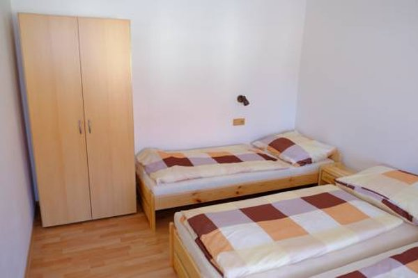 Ubytovani u Maminky - фото 5