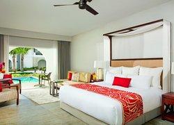 Dreams Dominicus La Romana Resort & Spa фото 2