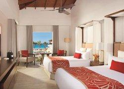 Dreams Dominicus La Romana Resort & Spa фото 3