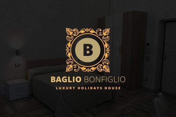 Baglio Bonfiglio - фото 18