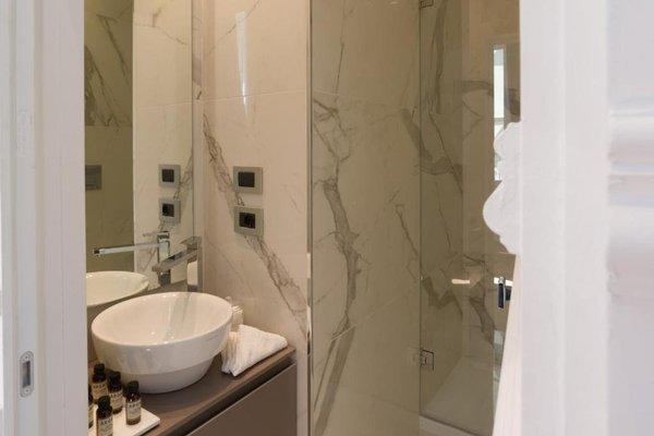 Via Chiodo Luxury Rooms - фото 11