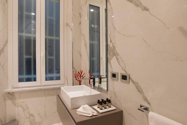 Via Chiodo Luxury Rooms - фото 7