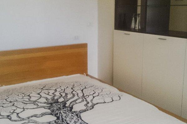 Appartamento Parri - фото 4