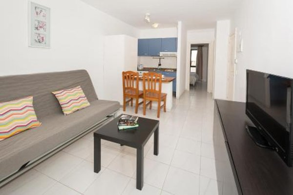 Apartamento Los Carmenes - фото 16