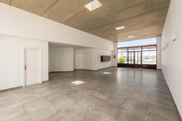 Apartamento Los Carmenes - фото 4