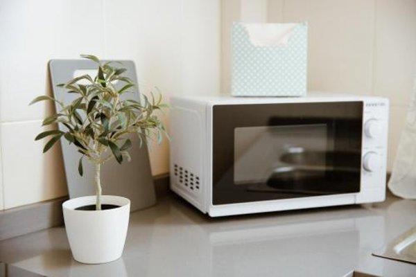 Torre Almadraba- Turistika - фото 10