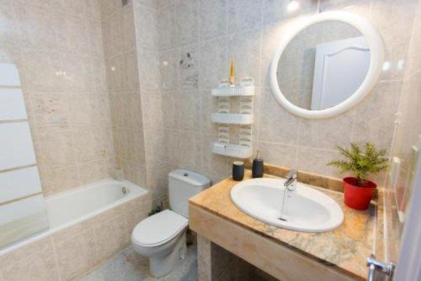 Torre Almadraba- Turistika - 11