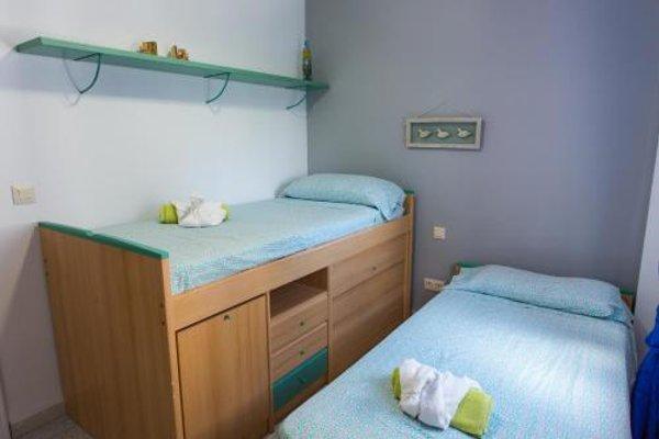 Torre Almadraba- Turistika - фото 12