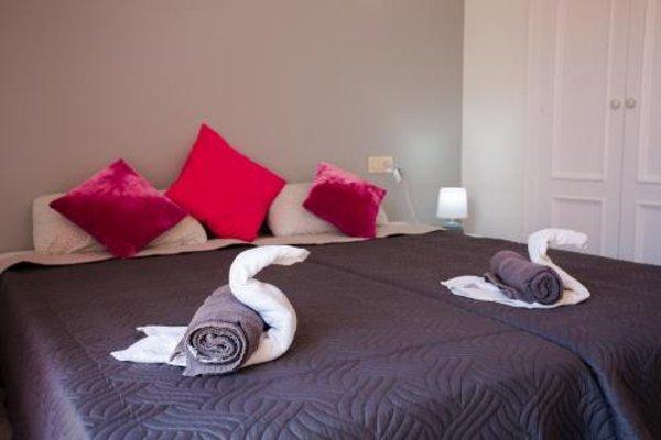 Torre Almadraba- Turistika - фото 13