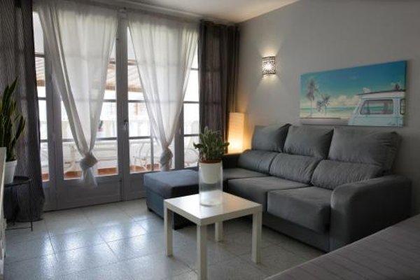 Torre Almadraba- Turistika - 16