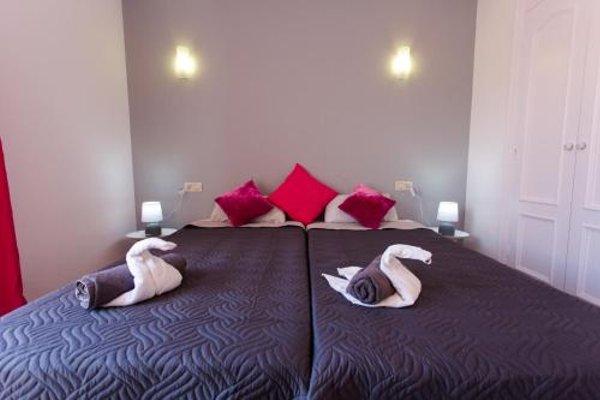 Torre Almadraba- Turistika - фото 17