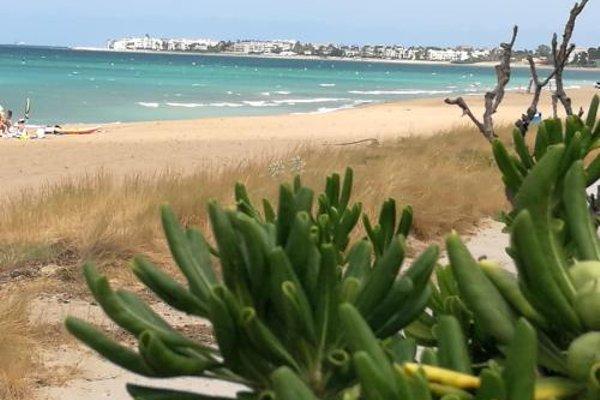 Torre Almadraba- Turistika - 5