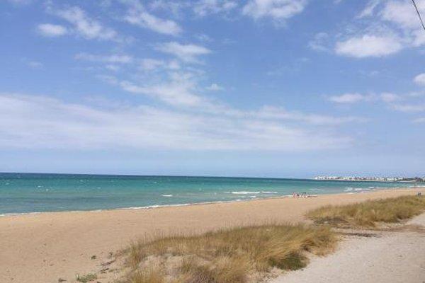 Torre Almadraba- Turistika - 6