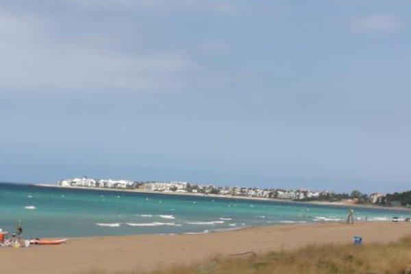 Torre Almadraba- Turistika - 7