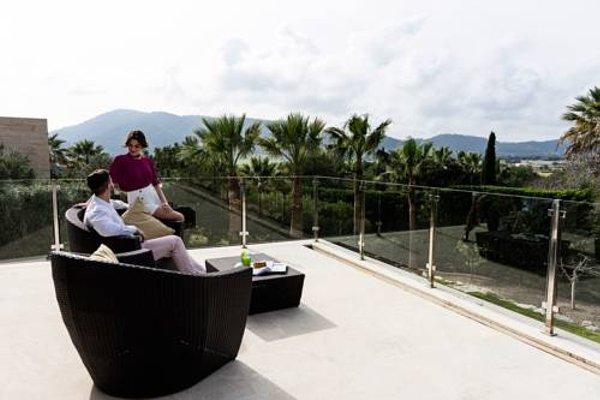 Villa Jade by Cap Vermell Estate - 15