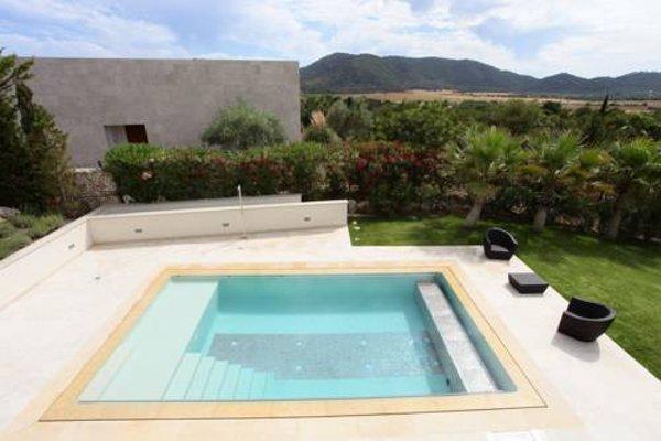 Villa Jade by Cap Vermell Estate - 16