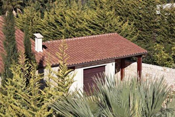 Villa Jade by Cap Vermell Estate - 18