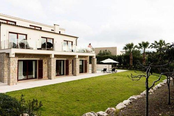 Villa Jade by Cap Vermell Estate - 19