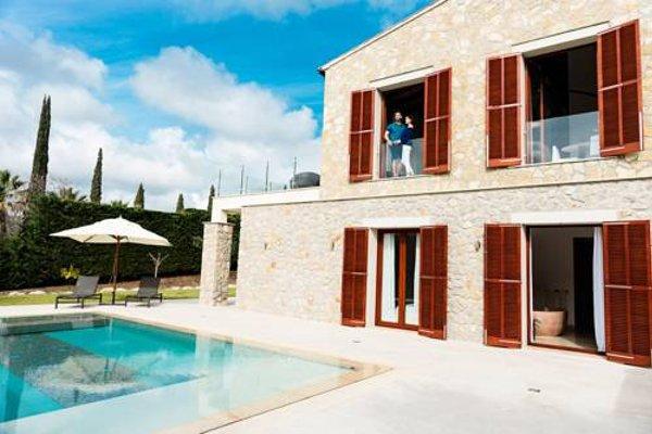 Villa Jade by Cap Vermell Estate - 20