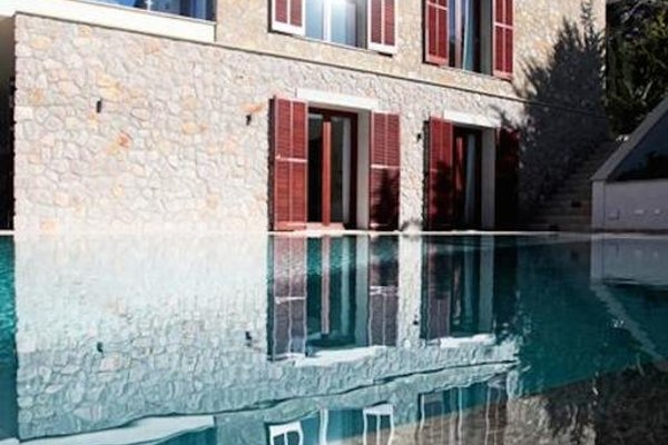 Villa Jade by Cap Vermell Estate - 21
