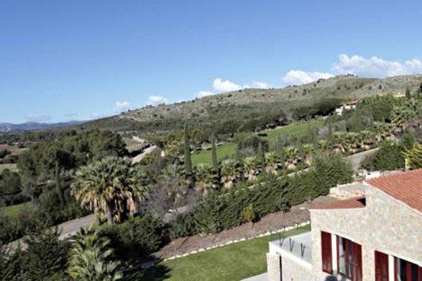 Villa Jade by Cap Vermell Estate - 23