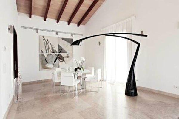 Villa Jade by Cap Vermell Estate - 3