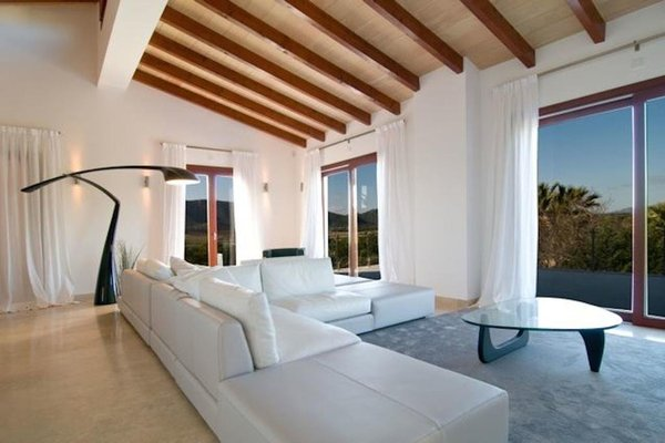 Villa Jade by Cap Vermell Estate - 6