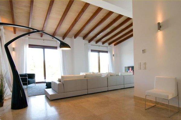 Villa Jade by Cap Vermell Estate - 7