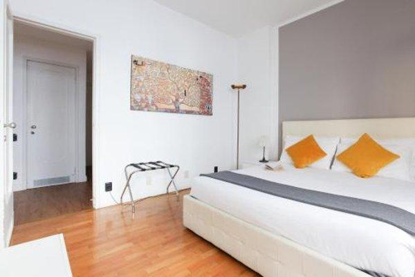 Allegro Apartments Duomo - фото 52