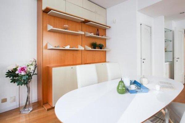 Allegro Apartments Duomo - фото 65