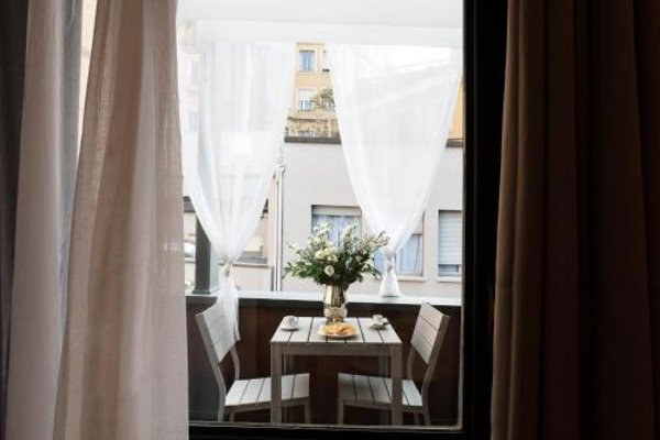 Allegro Apartments Duomo - фото 66