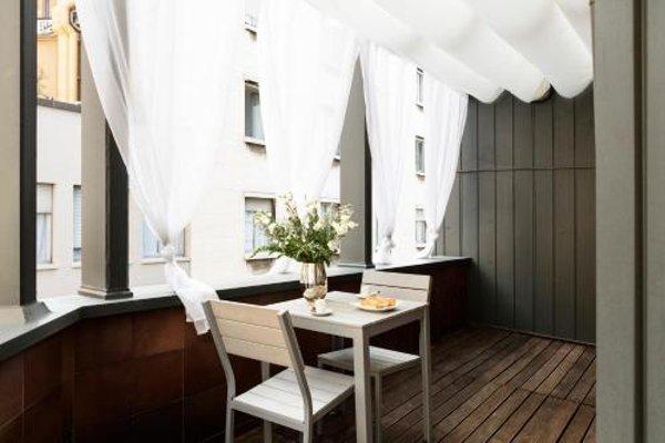 Allegro Apartments Duomo - фото 67