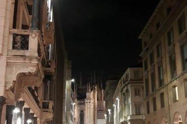 Allegro Apartments Duomo - фото 73