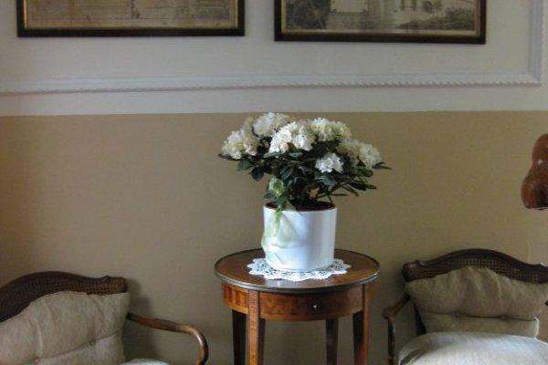 A Casa di Lilli - 11