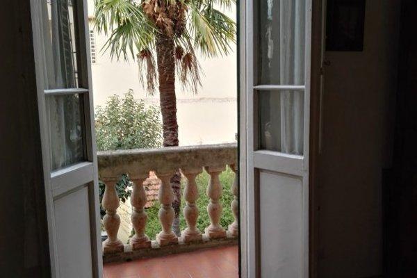A Casa di Lilli - 12