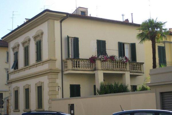A Casa di Lilli - 3