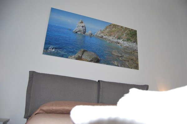 Le Mulinare - Bed & Breakfast - фото 18