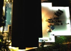 Penthouse StOliva фото 2