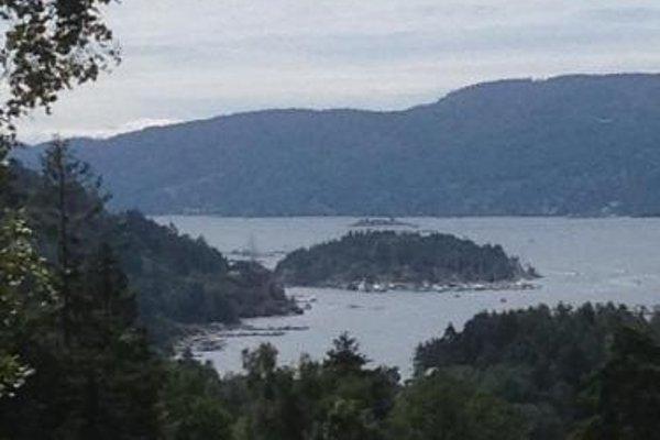 Holiday Home Sondre Hallangen - фото 13