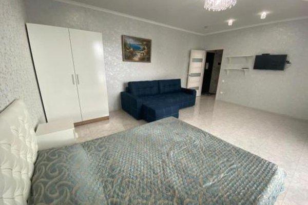 Apartment Morskie Delux 57 - фото 10