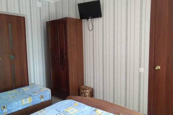 Гостевой дом «Ирина» - 4