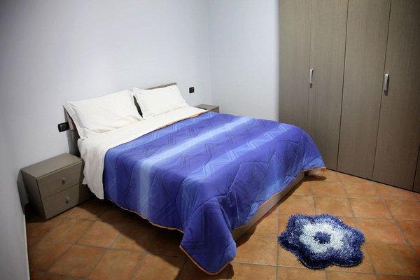 Hotel dei Mille - фото 101