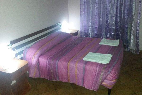 Hotel dei Mille - фото 53