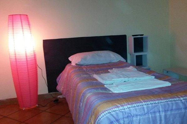 Hotel dei Mille - фото 54