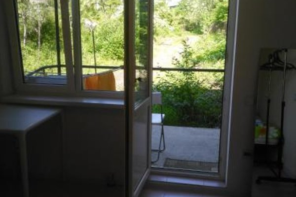 Guest house Rufina - photo 11