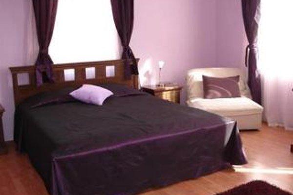 Hotel «Vidin (Хотел Видин)» - фото 6