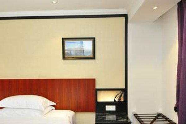Sa Yeah Hotel - 3