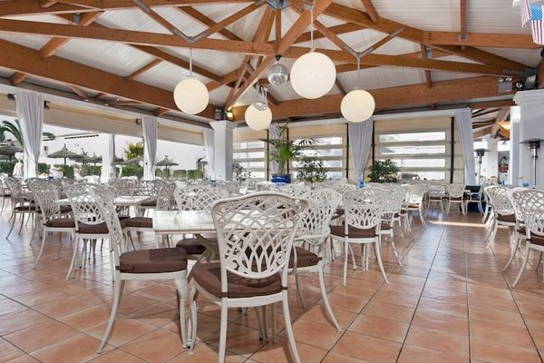 """Serenity by Sea Club Alcudia """"Adults Only"""" - фото 7"""